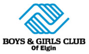 Boys & Girls Club of Elgin