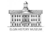 Elgin History Museum