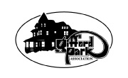 Gifford Park Neighborhood Association