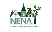 Northeast Neighborhood Association