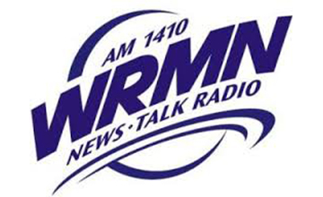 Elgin Radio Shopping Show WRMN 1410AM