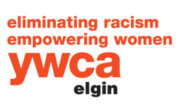 YWCA of Elgin