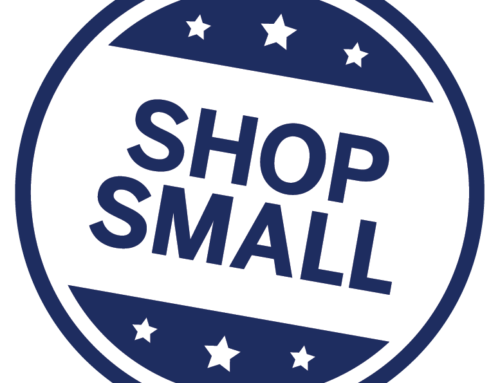 How to Explore Downtown Elgin on Small Business Saturday