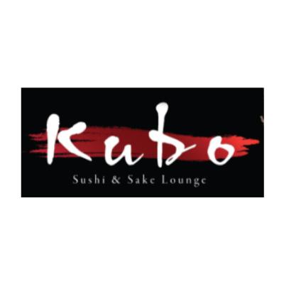 Kubo Sushi