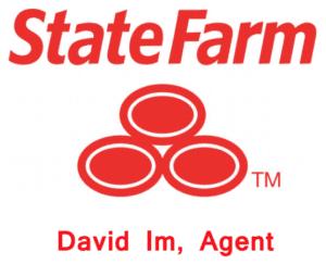 State Farm David Im
