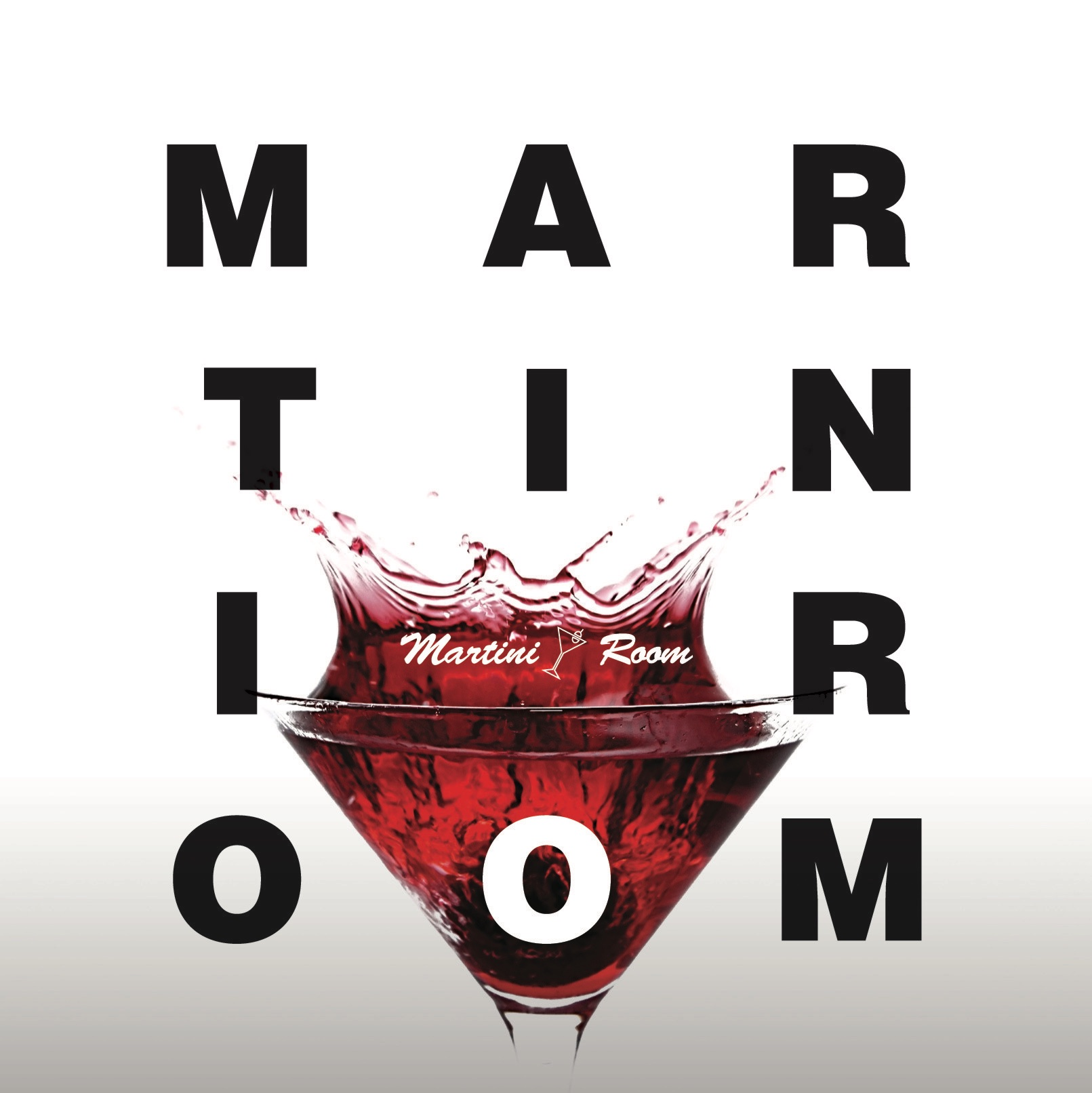 Martini Room Downtown Elgin